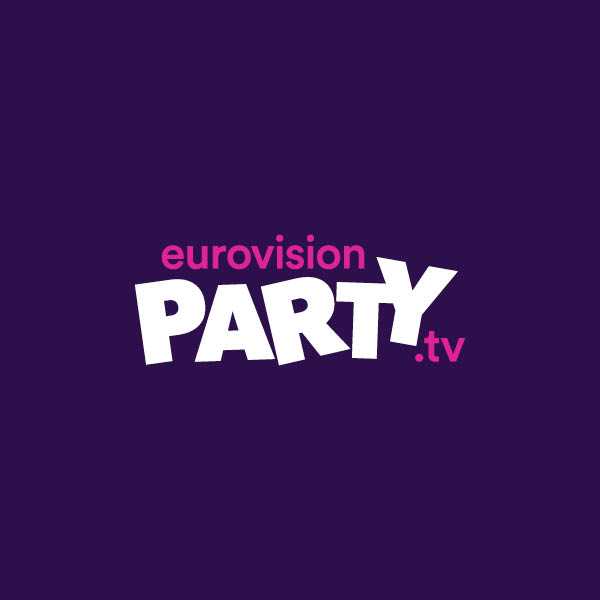 EurovisionParty.tv